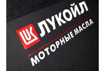Specodezhda s logotipom-kak sil'nyj marketingovyj hod